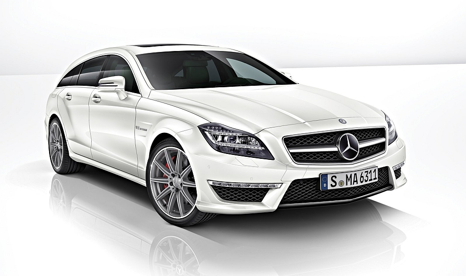 Mercedes Benz Kerala Tour Package Site