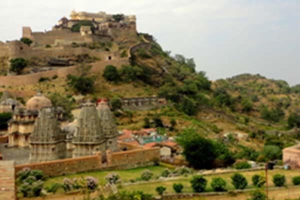 Jodhpur Kerala Tour Package Site