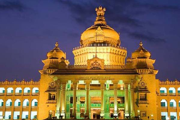 bangalore Kerala Tour Package Site