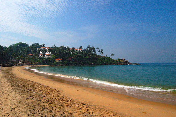 Best Of Honeymoon In Kerala Kerala Tour Package Site