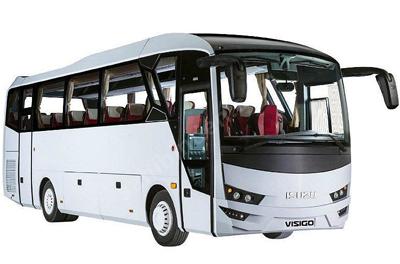 isuzu Kerala Tour Package Site