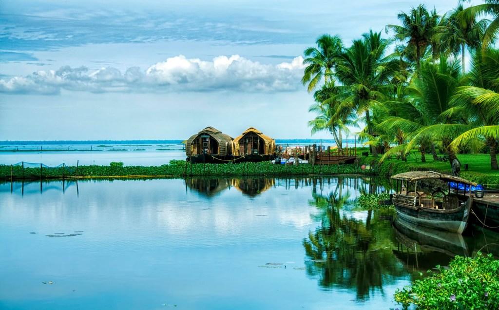 Kumarakom Kerala Tour Package Site