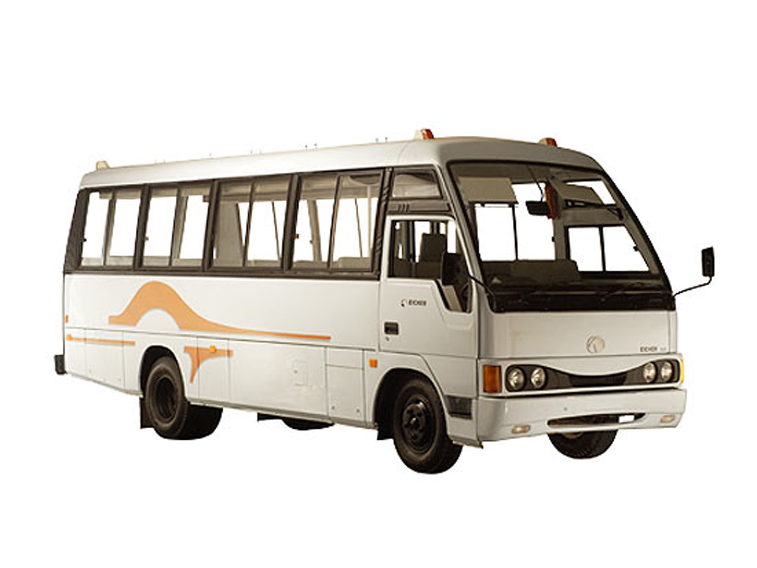 mini coach Kerala Tour Package Site