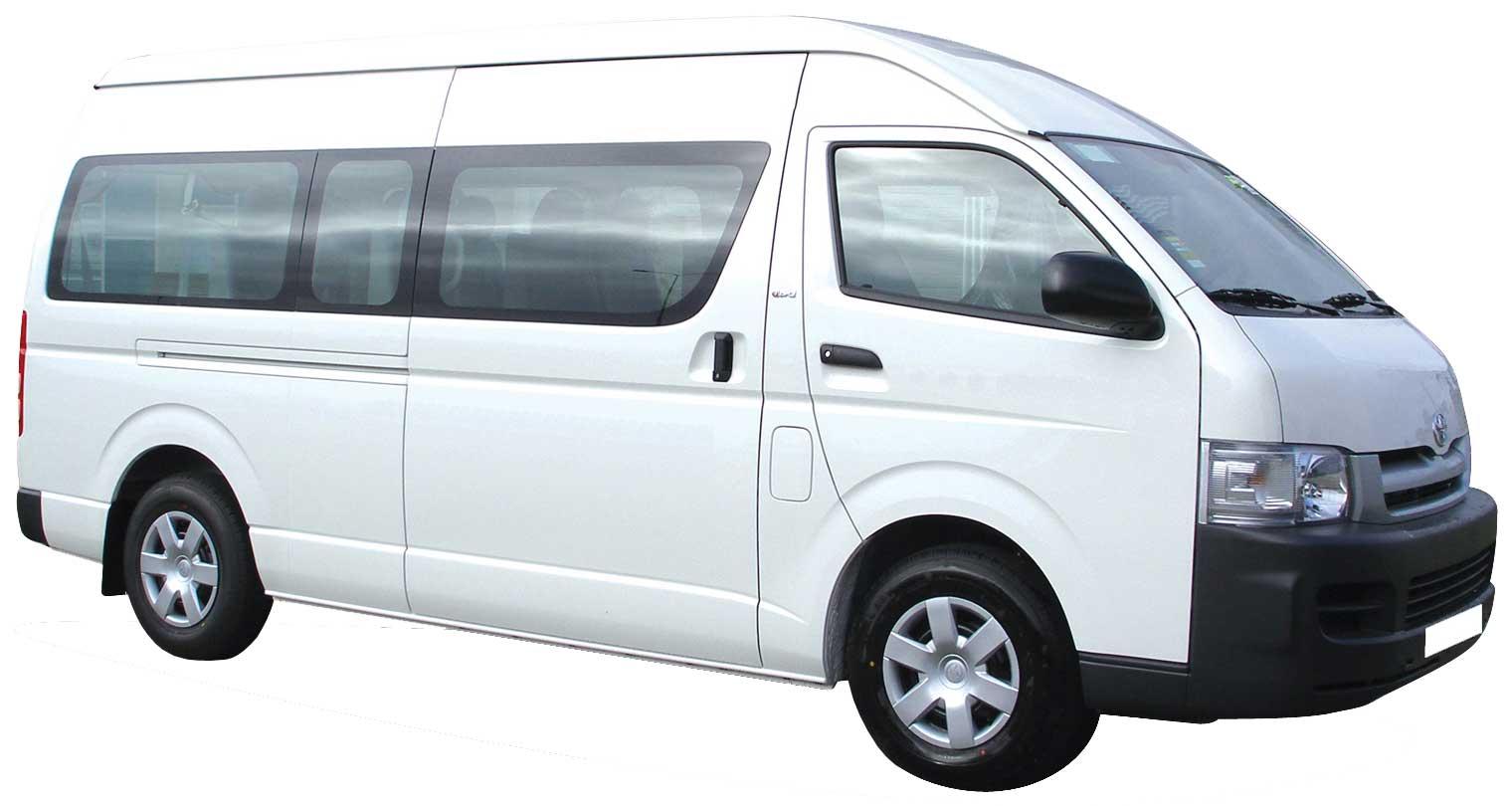 miniven Kerala Tour Package Site