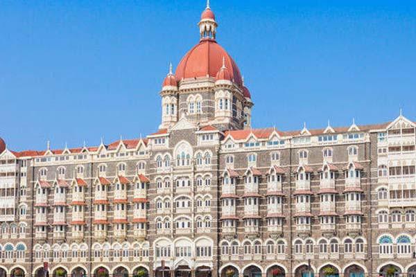 mumbai Kerala Tour Package Site
