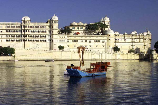 rajasthan forts & palaces Kerala Tour Package Site