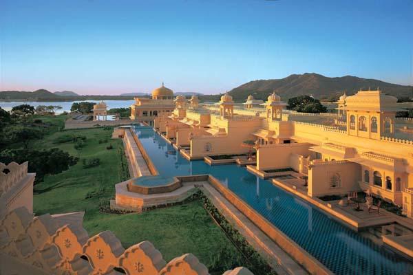 romance of kerala rajasthan Kerala Tour Package Site