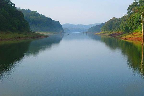scenic kerala Kerala Tour Package Site