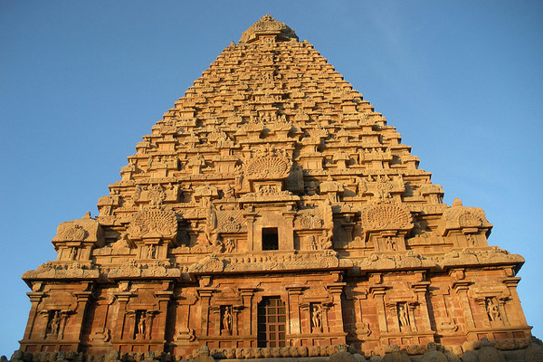 south india temple tour Kerala Tour Package Site