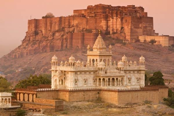 udaipur Kerala Tour Package Site