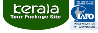 Kerala Tour Package Site
