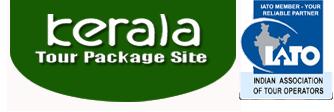 Kerala Tour Package Site